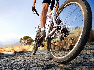 Cycles Bihoré