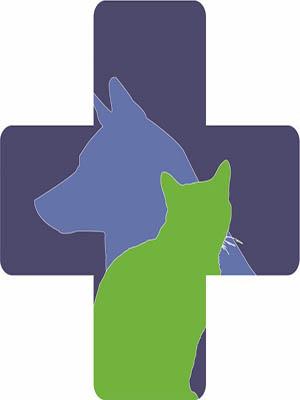 Clinique vétérinaire des Salorges