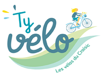 Ty Vélo