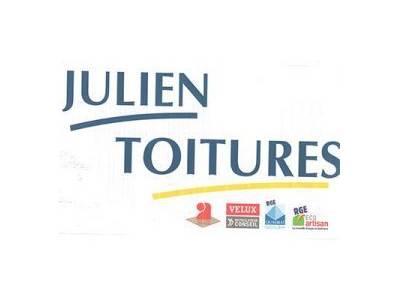 Julien Toiture