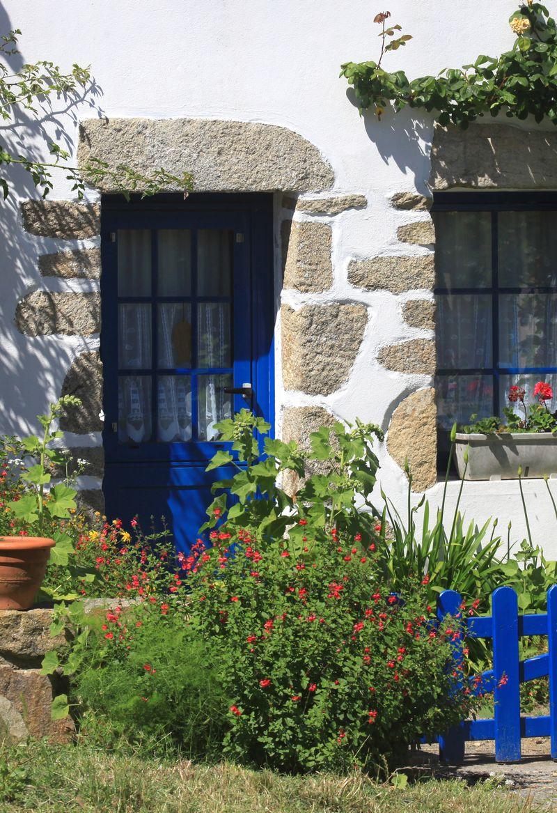 Visitez les iles en face du Croisic
