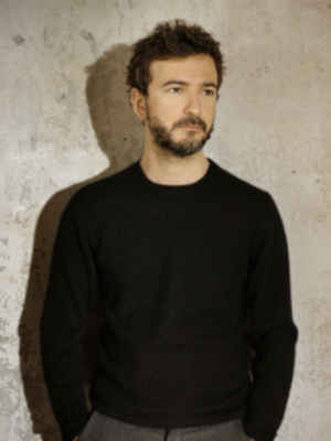 Concert Renan Luce - 20h30