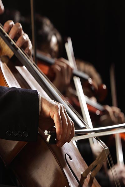 Concert classique - 21h00