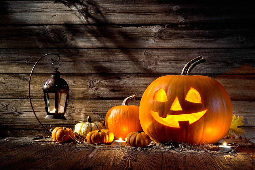 """Spectacle """"Sacrées sorcières"""" - Halloween - 16h30"""